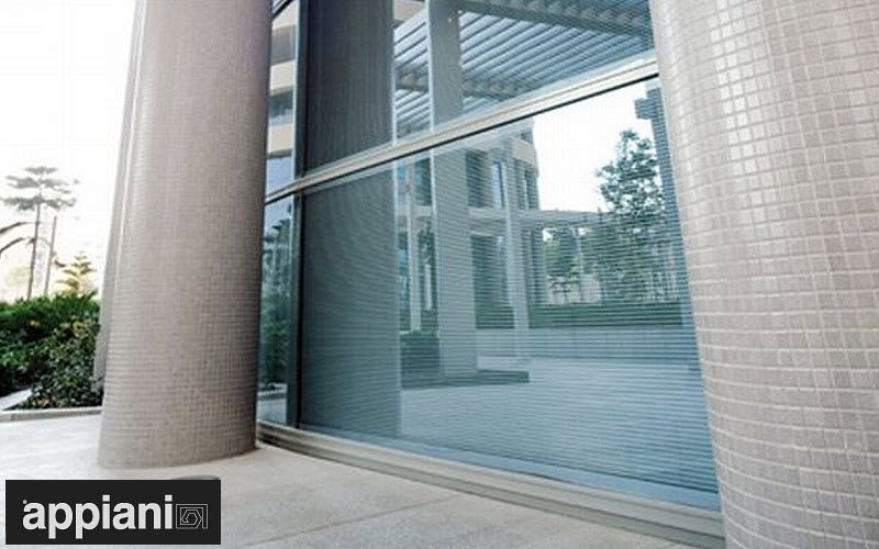 Appiani Wand Fliesenmosaik Wandfliesen Wände & Decken   