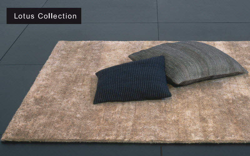 Lotus Collection Moderner Teppich Moderne Teppiche Teppiche  |