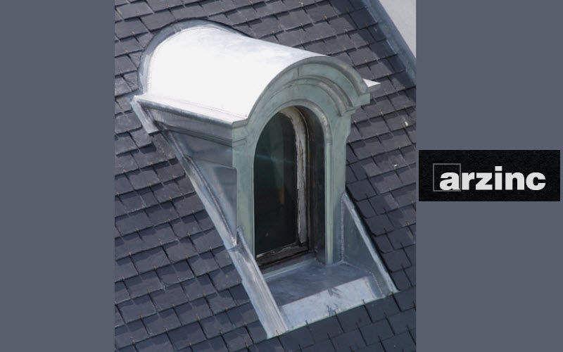 Arzinc  Fenster Fenster & Türen  |