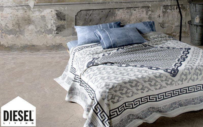 Diesel Tagesdecke Bettdecken und Plaids Haushaltswäsche  |