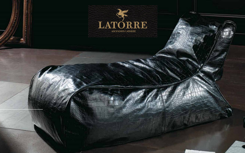 Ascension Latorre Chaiselongue Chaiselongues Sitze & Sofas  |