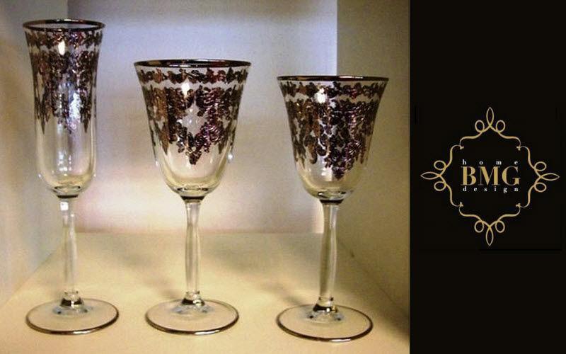 Bmg Home design Gläserservice Gläserservice Glaswaren   