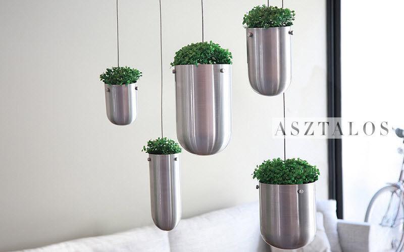 ASZTALOS Blumenkasten zum aufhängen Blumenkästen  Blumenkasten & Töpfe   