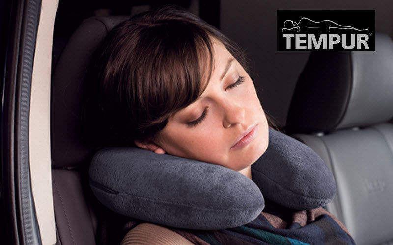 TEMPUR Kopfstütze Kissen, Polster und Bezüge Haushaltswäsche  |