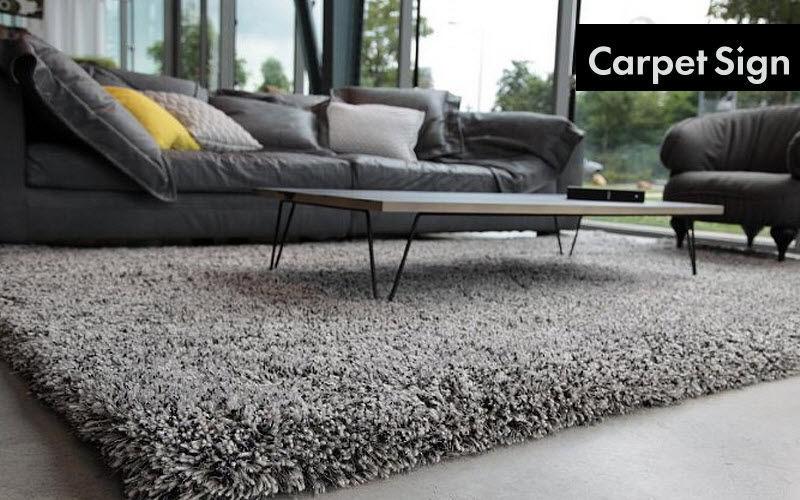 CARPET SIGN Moderner Teppich Moderne Teppiche Teppiche  |