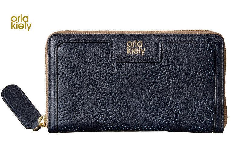 Orla Kiely Brieftasche Taschen und Accessoires Sonstiges  |