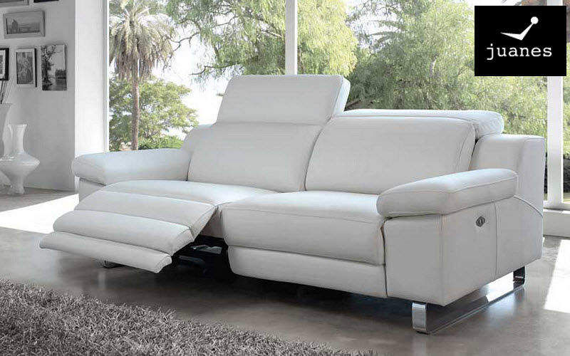 Juanes Entspannungssofa Sofas Sitze & Sofas  |