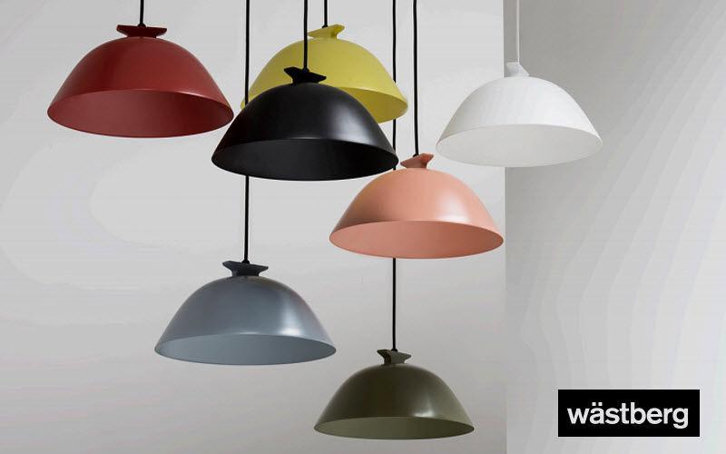 WÄSTBERG Deckenlampe Hängelampe Kronleuchter und Hängelampen Innenbeleuchtung  |