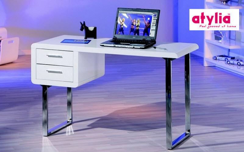 Atylia Schreibtisch Schreibtische & Tische Büro  |
