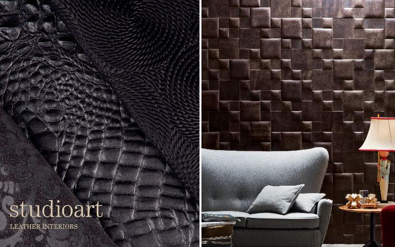 STUDIOART Wandverkleidung Wandbelag Wände & Decken  |