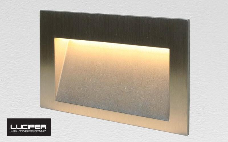 LUCIFER LIGHTING Wegbeleuchtung Bodenbeleuchtungen Außenleuchten   