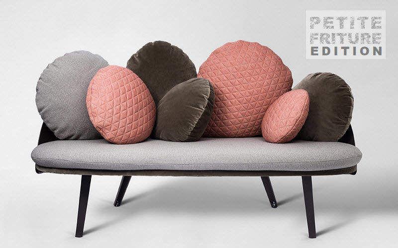 PETITE FRITURE Sofa 2-Sitzer Sofas Sitze & Sofas  |