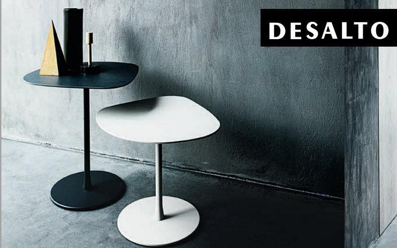DESALTO Beistelltisch Beistelltisch Tisch  |