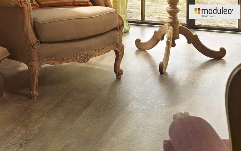 MODULEO PVC-Boden Bodenbeläge Böden  |