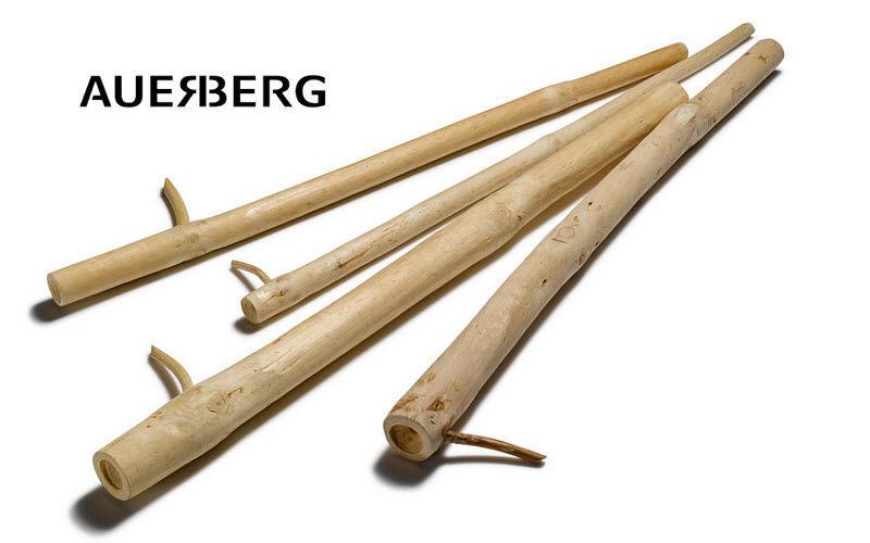 AUERBERG Blasrohr zum Feueranfachen Kaminzubehör Kamin  |
