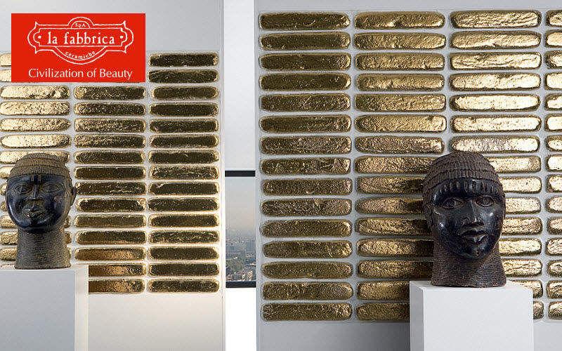 LA FABBRICA Wandfliese Wandfliesen Wände & Decken  |