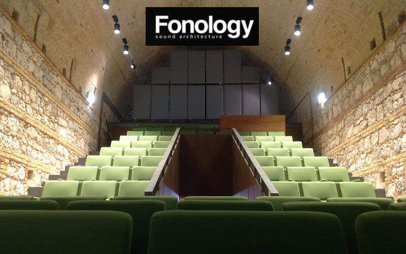 FONOLOGY  |