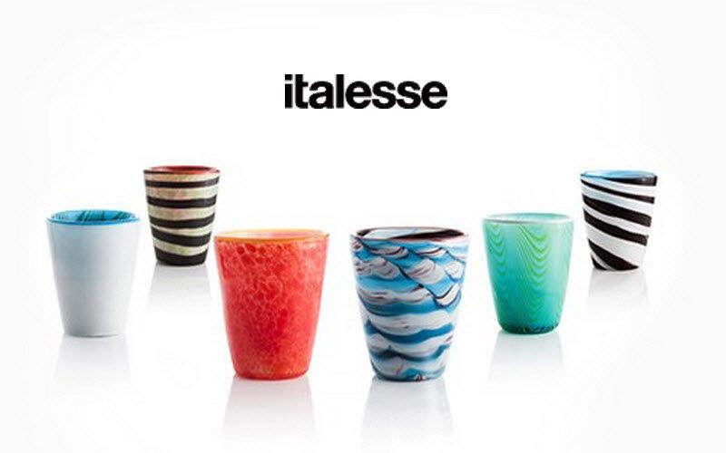 Italesse Wine Accessories     |