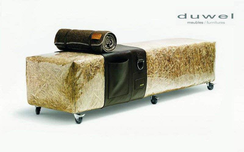 DUWEL INSIDE Bank Bänke Sitze & Sofas  |