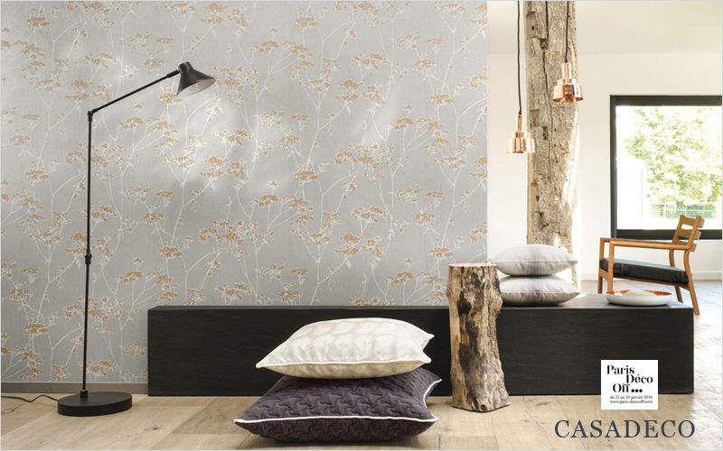 CASADECO Tapete Tapeten Wände & Decken  |