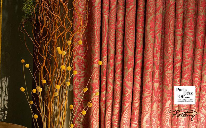 Fortuny Bezugsstoff Möbelstoffe Stoffe & Vorhänge  |