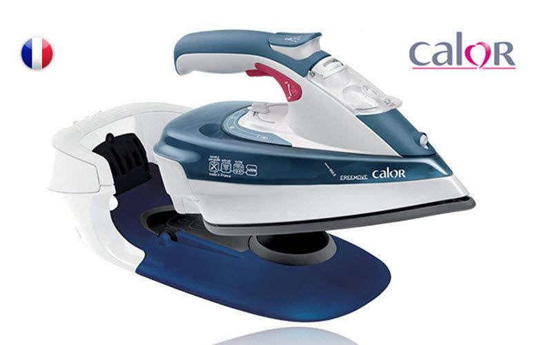 Calor Bügeleisen Rund um die Wäsche Küchenaccessoires  |
