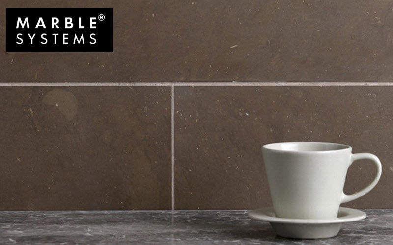 Marble System Wandfliese Wandfliesen Wände & Decken  |