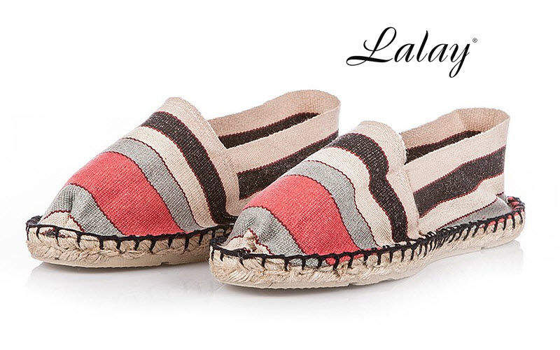 Lalay  Kleidung Sonstiges  |