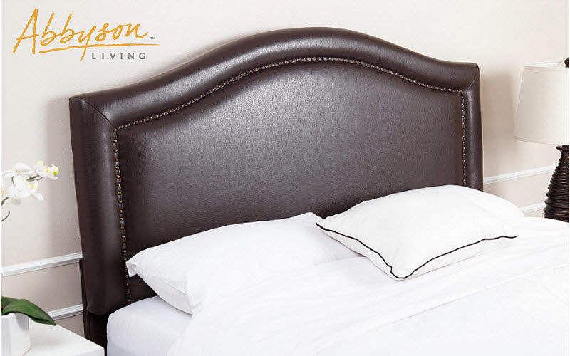 Abbyson living Kopfteil Kopfenden Bett Betten  |