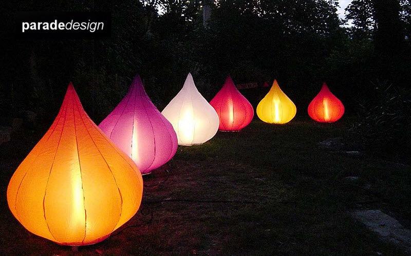 PARADE DESIGN Leuchtobjekt Leuchtobjekte Innenbeleuchtung  |