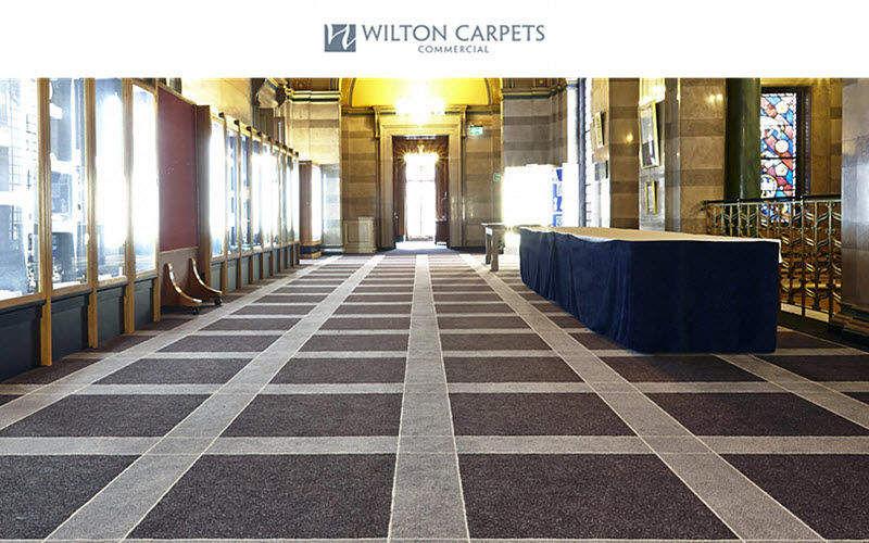 Wilton Carpet Teppichboden Teppichböden Böden  |