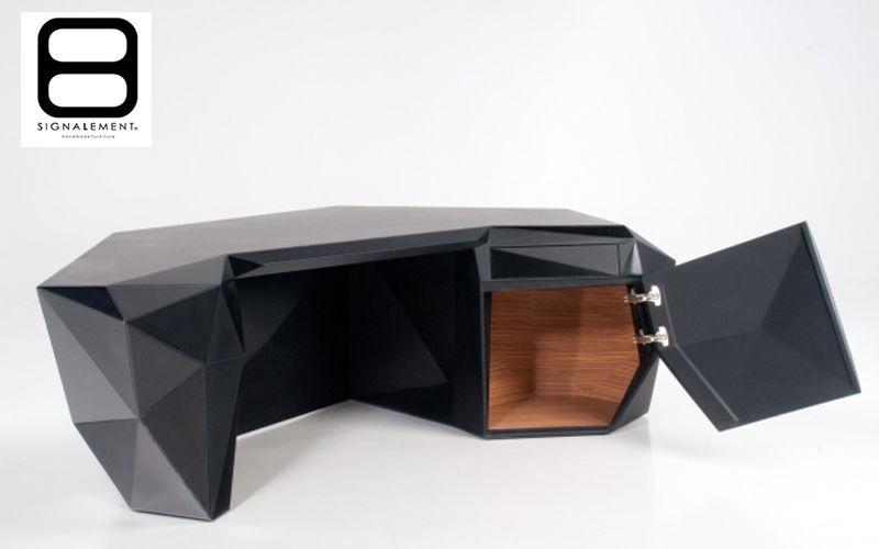 SIGNALEMENT Schreibtisch Schreibtische & Tische Büro   