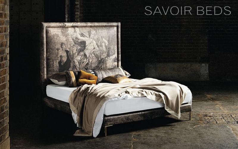 Savoir Beds Doppelbett Doppelbett Betten  |
