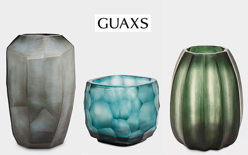 GUAXS Ziervase Dekorative Vase Dekorative Gegenstände  |