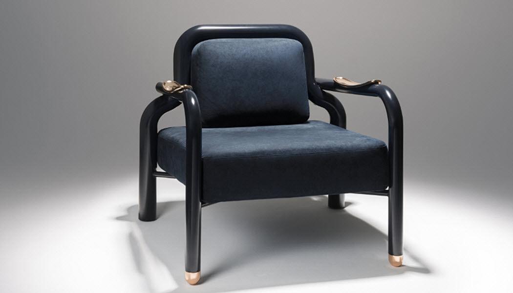 Schmitt Eric Niederer Sessel Sessel Sitze & Sofas  |