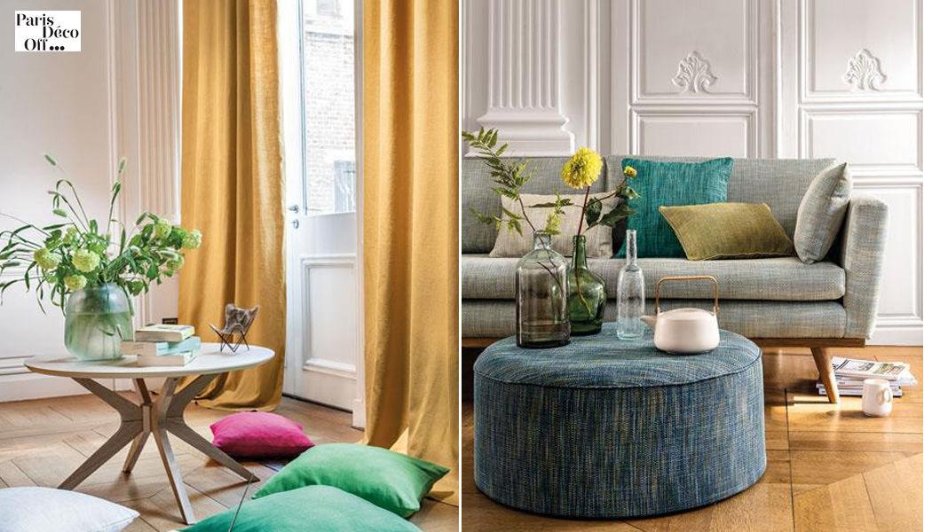 Camengo Bezugsstoff Möbelstoffe Stoffe & Vorhänge  |