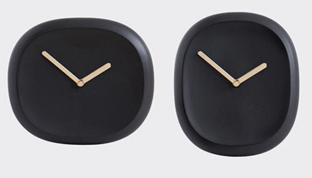 Better Mix Design Wanduhr Uhren Pendeluhren Wecker Dekorative Gegenstände  |