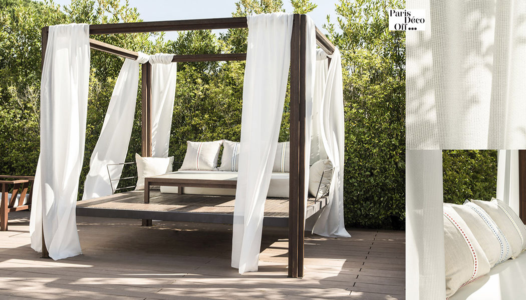 Decortex Aussen Stoff Möbelstoffe Stoffe & Vorhänge  |