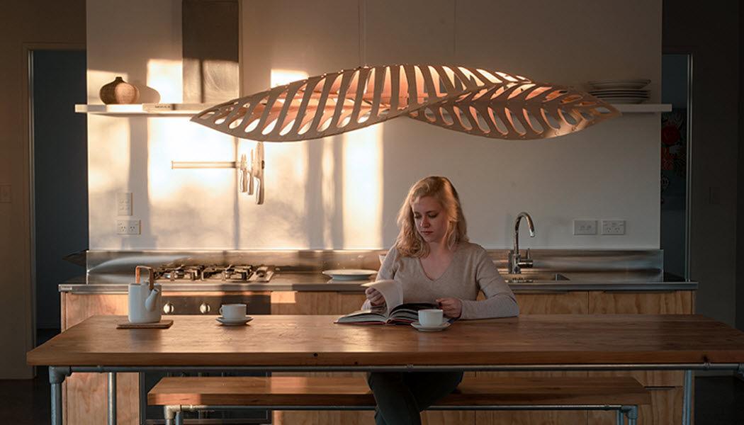 DAVID TRUBRIDGE Deckenlampe Hängelampe Kronleuchter und Hängelampen Innenbeleuchtung Wohnzimmer-Bar   Design Modern