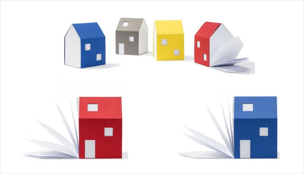 CINQPOINTS Notizblock Papier- und Schreibwaren Papetterie - Büro  |