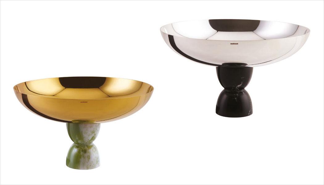 SAMBONET Dekoschale Tischdekorationen Tischzubehör  |