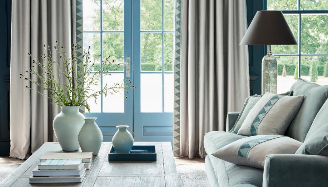 JAMES HARE Bezugsstoff Möbelstoffe Stoffe & Vorhänge  |