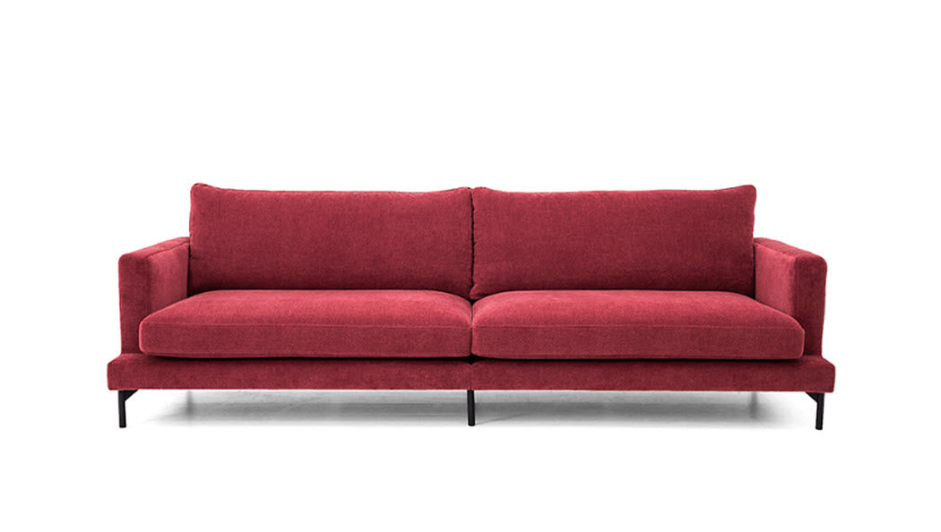 Vilmers Sofa 4-Sitzer Sofas Sitze & Sofas  |