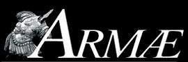 Armae