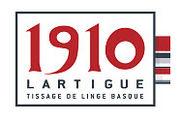 LARTIGUE 1910