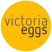 VICTORIA EGGS