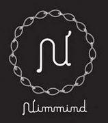 NIMMIND
