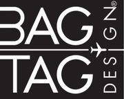 BAGTAG DESIGN
