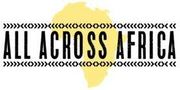 ALL ACROSS AFRICA