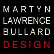 Martyn Lawrence Bullard